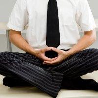 ¿En qué te Beneficia Meditar?