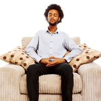 Pasos Simples para Alejar de tu Mente las Emociones Negativas