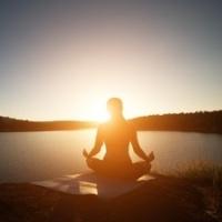 ¿Qué es la Meditación Trascendente?