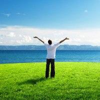 La Meditación, útil para tratar el estrés postraumático y superar el déficit de atención
