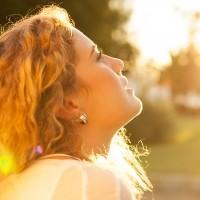 Tres Miedos Comunes en Quienes Comienzan a Meditar