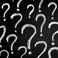 Preguntas Frecuentes sobre Meditación